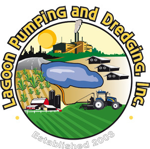 Lagoon Pumping and Dredging, Inc  - Dredging